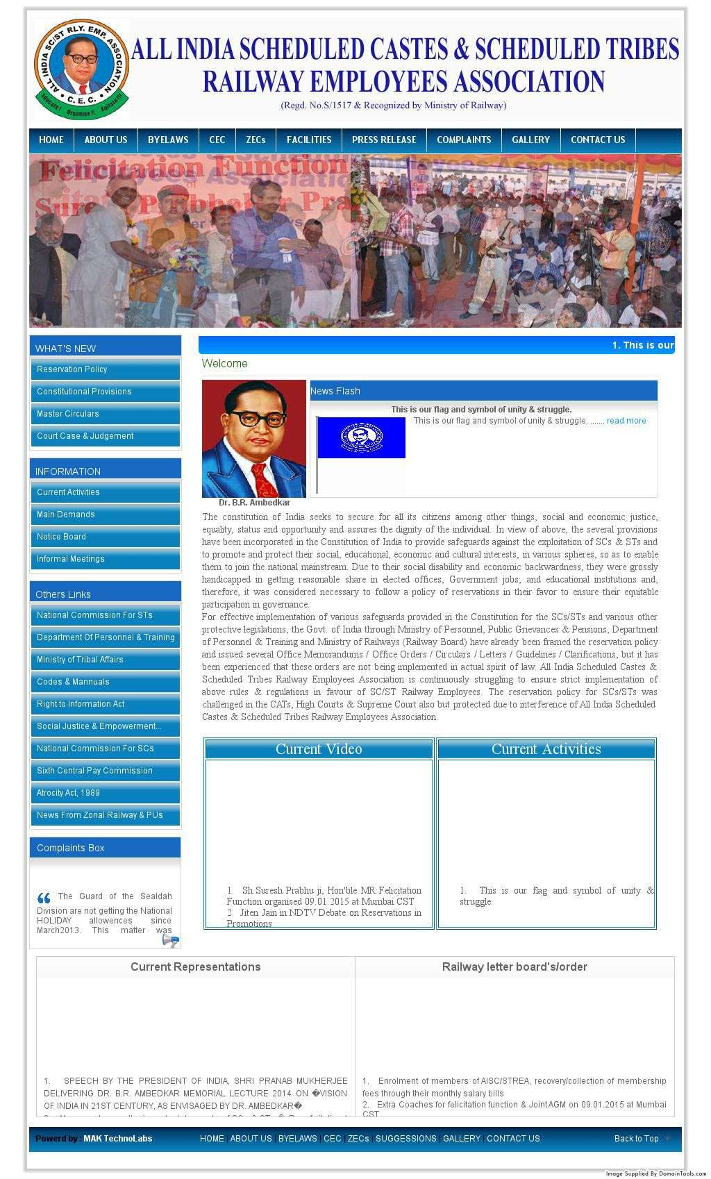 political interference on indian educational Posts about political interference in education written by jamshed siddiqui higher education news and views developments in the higher education sector in india.
