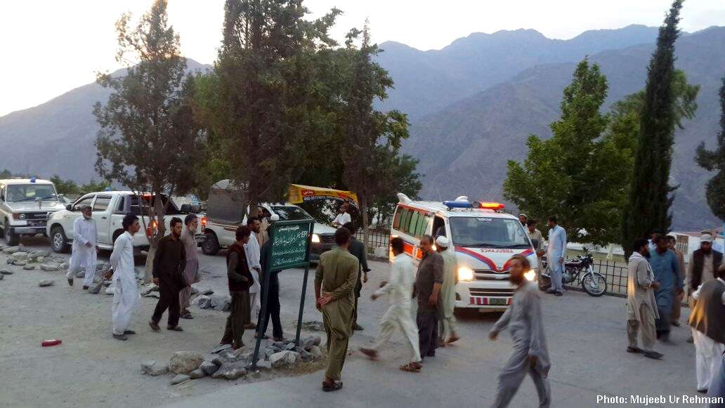 babusar-pass-accident