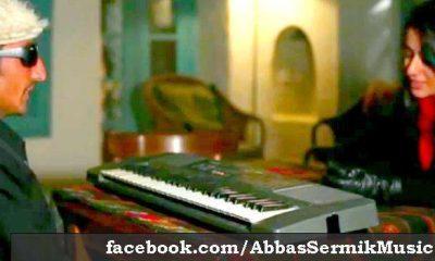 Abbas Sermik