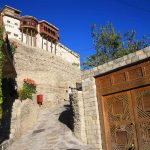 5 Facts You Might Not Know About the Baltit Fort Hunza