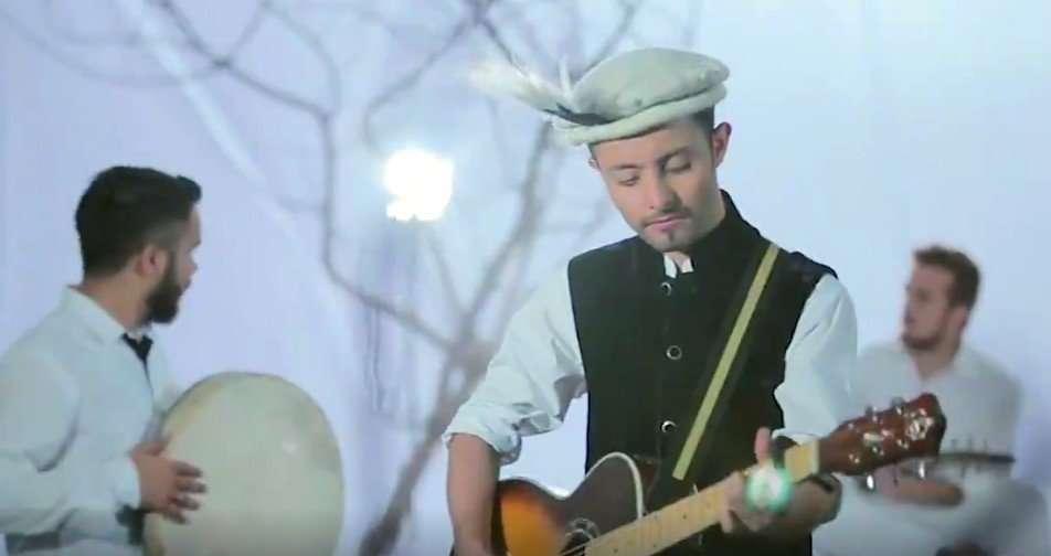 Irfan Ally iab
