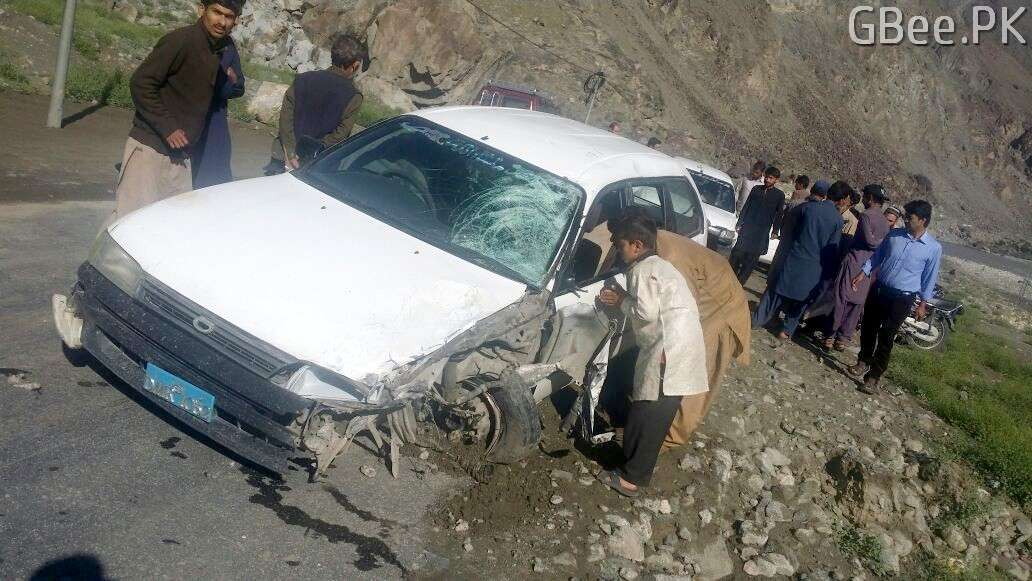 baseen-ghizer-road-accident