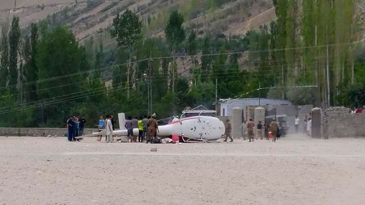 helicopter-crash-aliabad-2016
