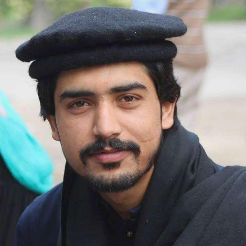 mudabbir-ali-portrait