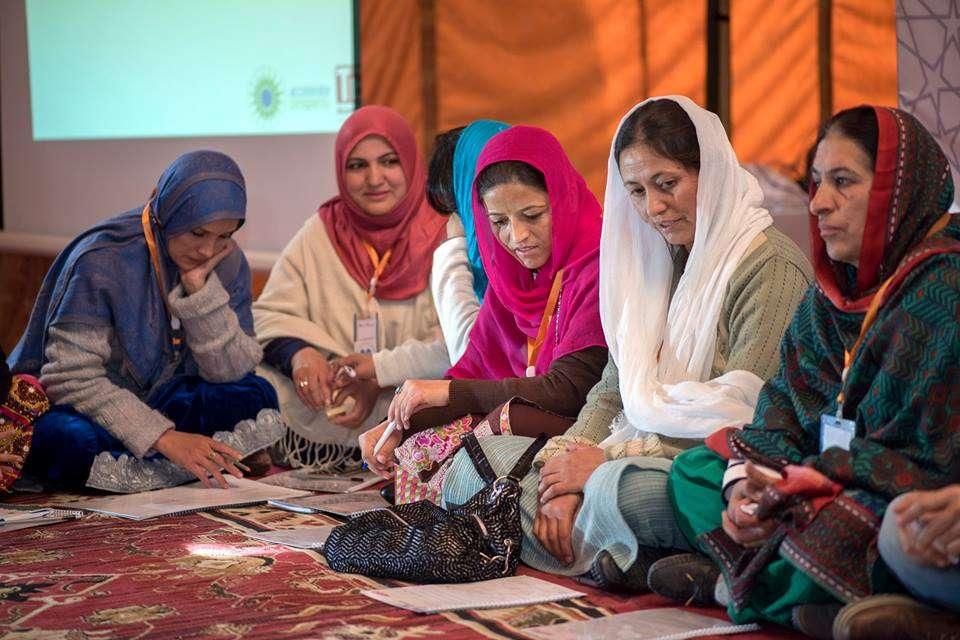 Prosperity Cup Gilgit