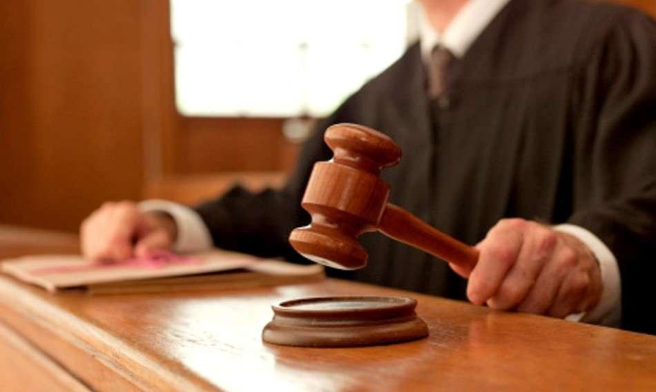 Gilgit-Baltistan Supreme Appellate Court Suspends GB Order 2018