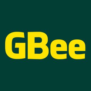 GBee Staff