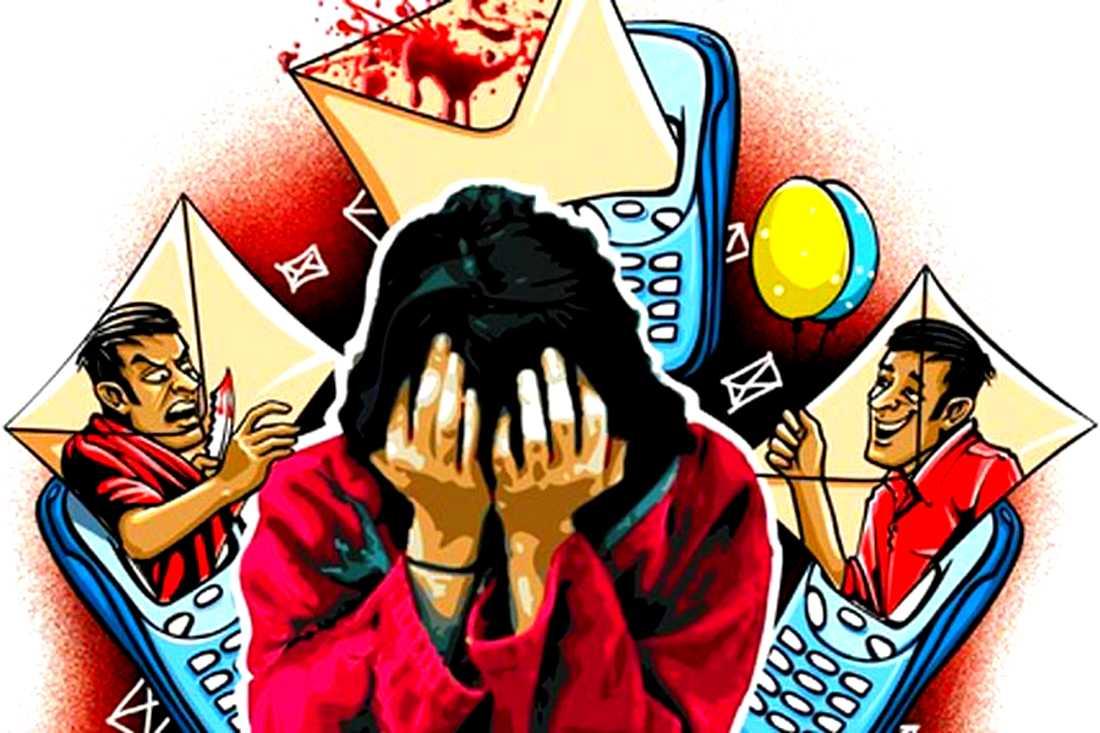 Gender-Based Violence in Gilgit-Baltistan